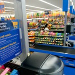 New Walmart Coupon Policy Changes!