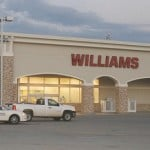 Williams Foods Shoppers: FREE Milk w/$25 Purchase (Oklahoma Stores)