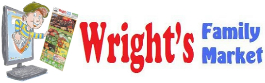 wrights_family_market - Copy