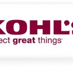 Kohl's – Fisher Price Toys Up to 40% Off + Extra 20% off! Online Only!