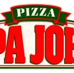 Papa John's Pizza – 40% Off Regular-Price Large Pizzas