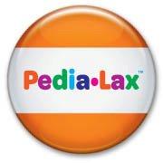 Pedia-Lax