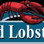 Red Lobster Endless Shrimp Mondays