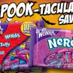 Wonka Candy – More Halloween Candy Printable Coupons