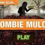 Home Depot Zombie Mulch Game Receive Up To $30.00 In Coupons