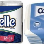 New Cottonelle Coupons – Use at Walgreens This Week!