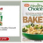 Homeland and Country Mart: FREE Healthy Choice Baked Entrees!