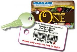 homeland_card_keychain