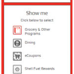 Use Your Homeland Fuel Rewards at Shell Stations – Sign Up Today!