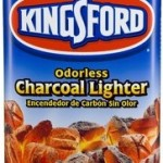 Target: Kingsford Lighter Fluid as Low as .49 Thru 10/27 – today only for us Okies!