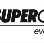 Supercuts – Midwest City, OK FREE Haircut With Scheduled Appointment