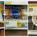 Cheap Target Finds Using New Kraft Coupons: .49 Cool Whip, .50 Stove Top & More!