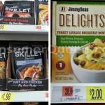 Under 1.00 Deals at Walmart Week of 11/18
