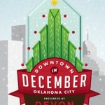 Harkins Bricktown Cinema – FREE Movie Monday Polar Express 11/26 7pm in OKC!