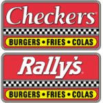 Checkers and Rally's – BOGO Double Stuf Oreo Hole-Lotta Coupon