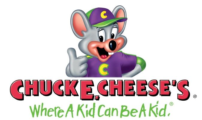 Chuck e cheese coupons lawton ok