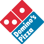 Domino's Pizza – Large Pizza $5.99 Carryout