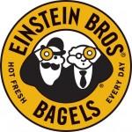 Einstein Bros Bagels – FREE Coffee with Purchase!