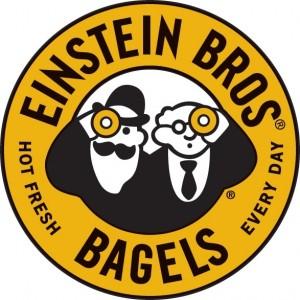 Eistein Bros