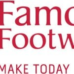 Famous Footwear – 20% Off Total Purchase Printable Coupon!