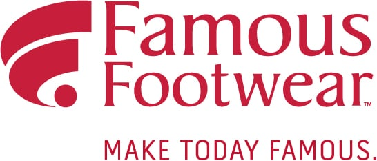 Get A 15 Off Coupon For Famous Footwear