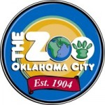 Oklahoma City Zoo & Botanical Garden – FREE Admission for Military