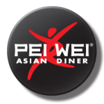 Pei Wei – 20% Off Purchase with Food Pledge