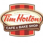 Tim Hortons – Free Donut with Beverage Purchase Coupon 11/6