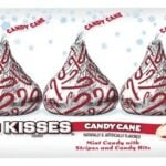 Walgreens: Hershey's Holiday Candy Bags 1.00 Starting 12/2