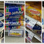 Cheap Metro Homeland Finds – .09 Cool Whip,.50 Jet Puffed Marshmallows and More!