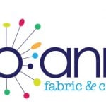 Jo Ann Fabrics 2012 Black Friday Deals