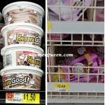 Walmart Under a Buck Deals: Week of 12/9