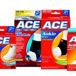 $3.00/Any Ace Bandage Elastic Band Coupon
