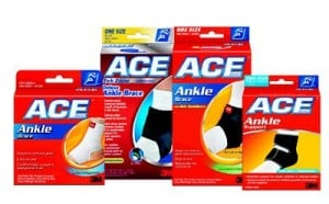 ace bandages coupons