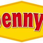 Denny's – 20% Off Entire Check