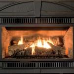 Recall – Jotul Gas Fireplace Inserts