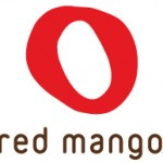 Red Mango – $5 Cup Before 5pm Coupon!