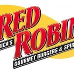Red Robin Jim Day
