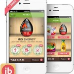 iPhone Users – Earn Money While Shopping With Ibotta!