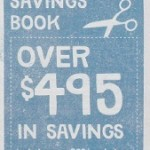 Walgreens January Coupon Book Preview
