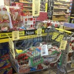 Dollar General 25¢ Christmas Clearance Still Going!