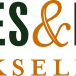 Barnes & Noble – $5 Off $19.95 MasterCard Purchase