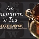 Bigelow Tea – FREE Sample