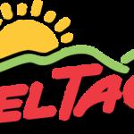 Get 2 Free Del Tacos at Del Taco on 7/18/18