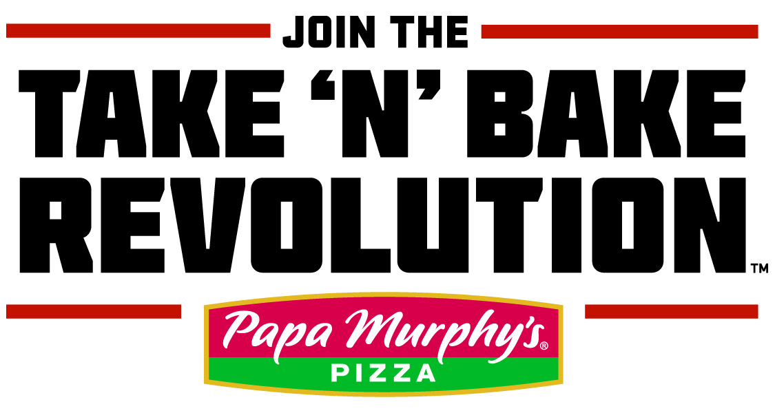 This is a photo of Critical Papa Murphys Printable Coupons