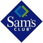 Sam's Club – Freebies & Samples
