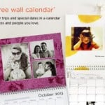 JetBlue Airways – FREE Shutterfly 2013 Calendar