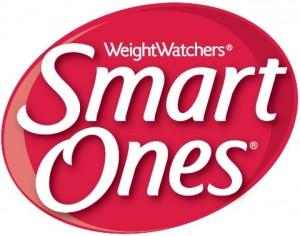 smart ones