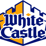 White Castle $3 Off Crave Case Coupon