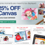 CVS News 1/6 – 1/12: Photo Deals, CVS Coupons, 1/13 Sneak Peek & More!